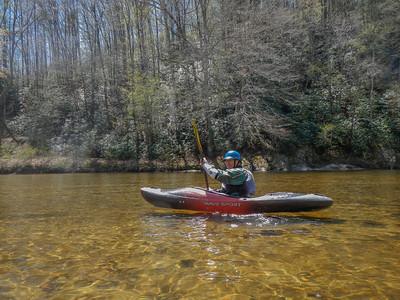 2014-04-16 Wilson Creek, NC