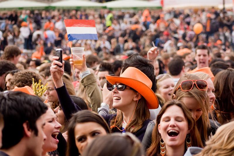 dutchfestival-56.jpg