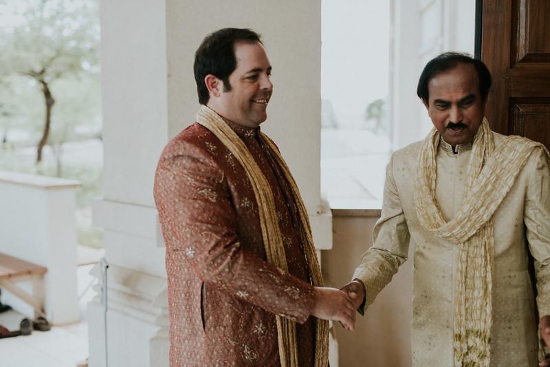 Manny+Sunita_Wed_2-0014.jpg