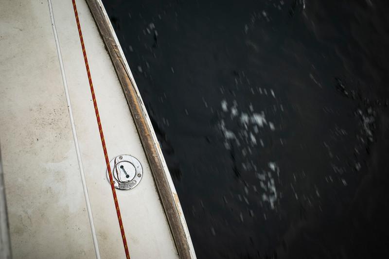 2019-1124 Sailboat - GMD1019.jpg