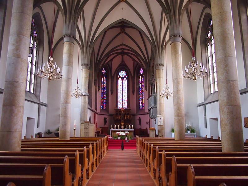 P7144740-cathedral-interior.JPG