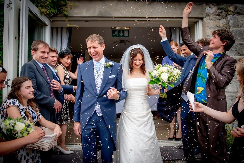 Jasmijn and Andrew - Wedding - 133 - Hi-Res.jpg