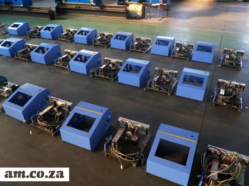 CNC-Metalwise-Plasma-Cutter-13.jpg