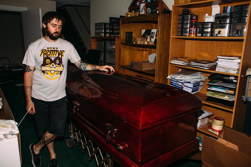 rad shirts-472.jpg