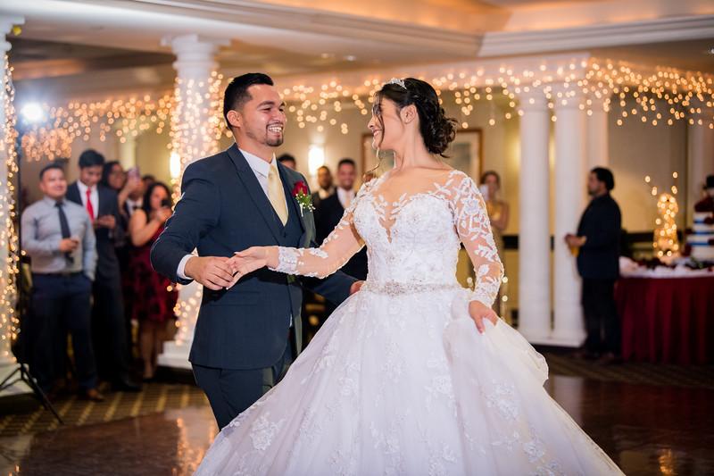 2017-DEC9_Wedding-465.jpg