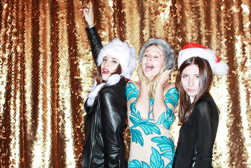 The Goodman Holiday Party 2015-Photo Booth Rental-SocialLightPhoto.com-147.jpg