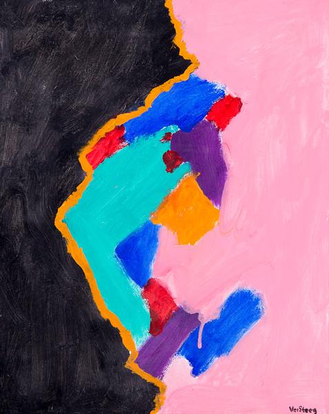 john_w_versteeg_md_paintings-4887.jpg