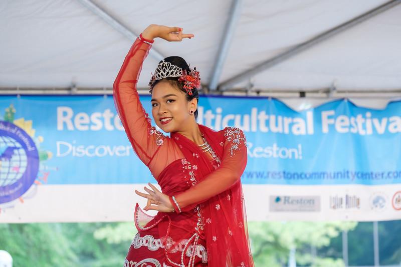 20180922 382 Reston Multicultural Festival.JPG