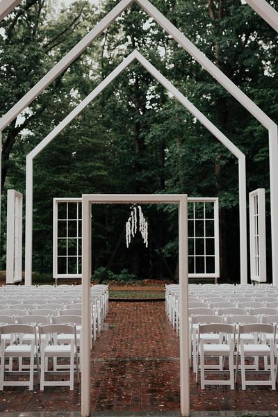 annie and brian wedding -51.JPG