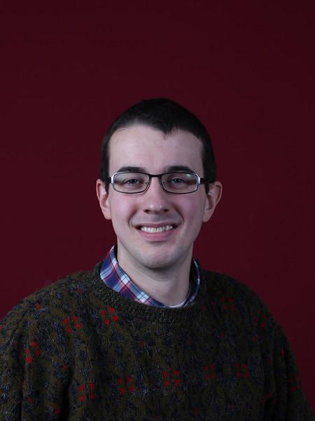 Danny Moore, Kirkland Wa