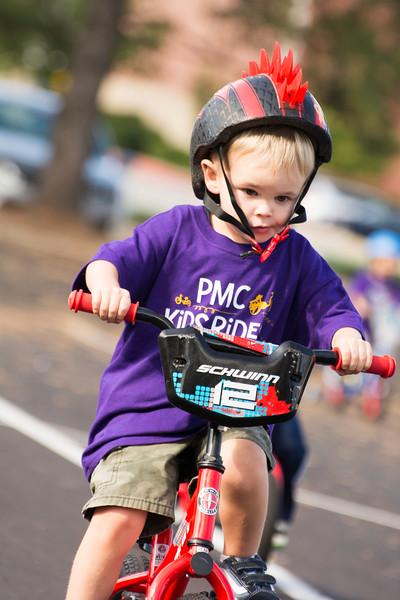 Burlington-Kids-Ride-2019-167.jpg