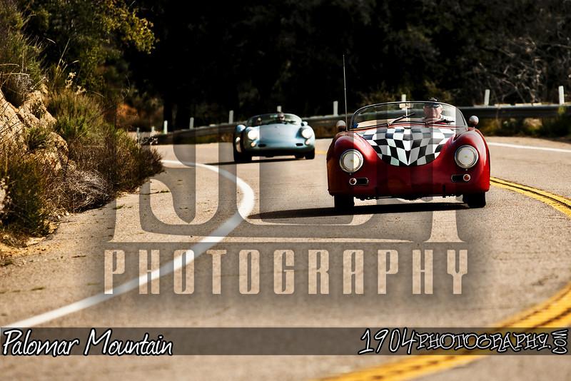 20110205_Palomar Mountain_0088.jpg
