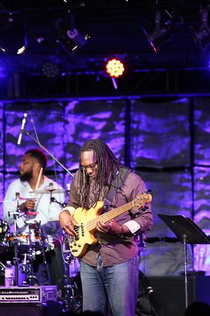 2014 Berks Jazz Festival - Generation Next