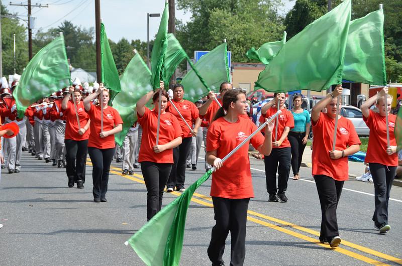 2012 Septemberfest Parade302.jpg