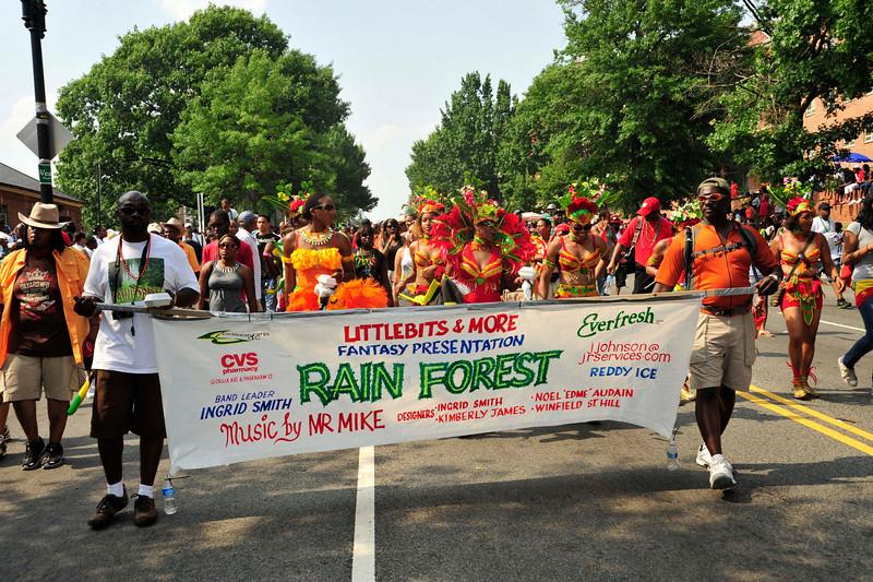 DC Carnival 2010 (145).jpg