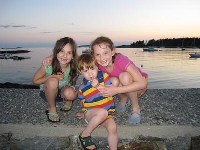 Maine 2010