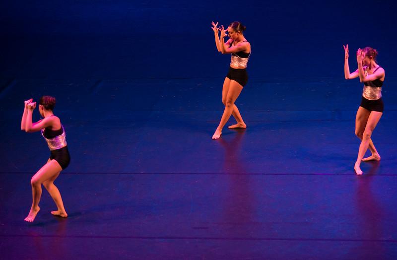 LaGuardia Senior Dance Showcase 2013-850.jpg