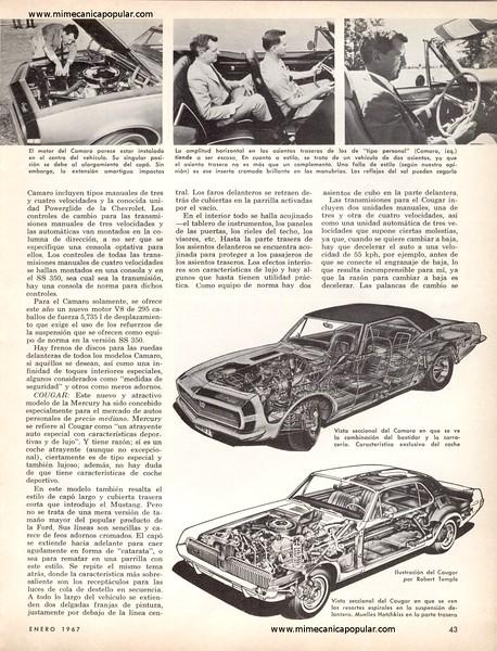 los_primeros_autos_del_67_enero_1967-02g.jpg