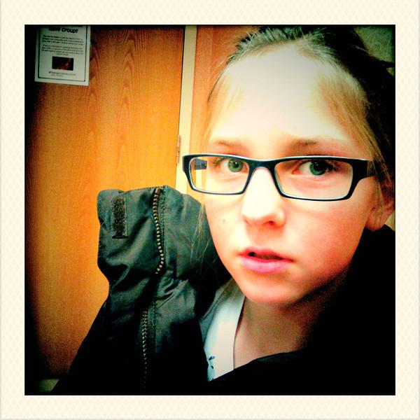 Olivia-at-doctor.jpg