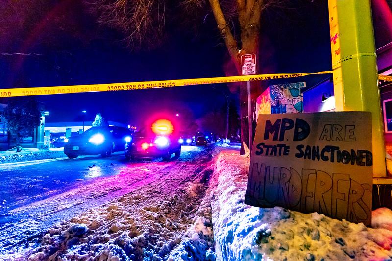 2020 12 30 36th and Cedar Protest Police Murder-6.jpg