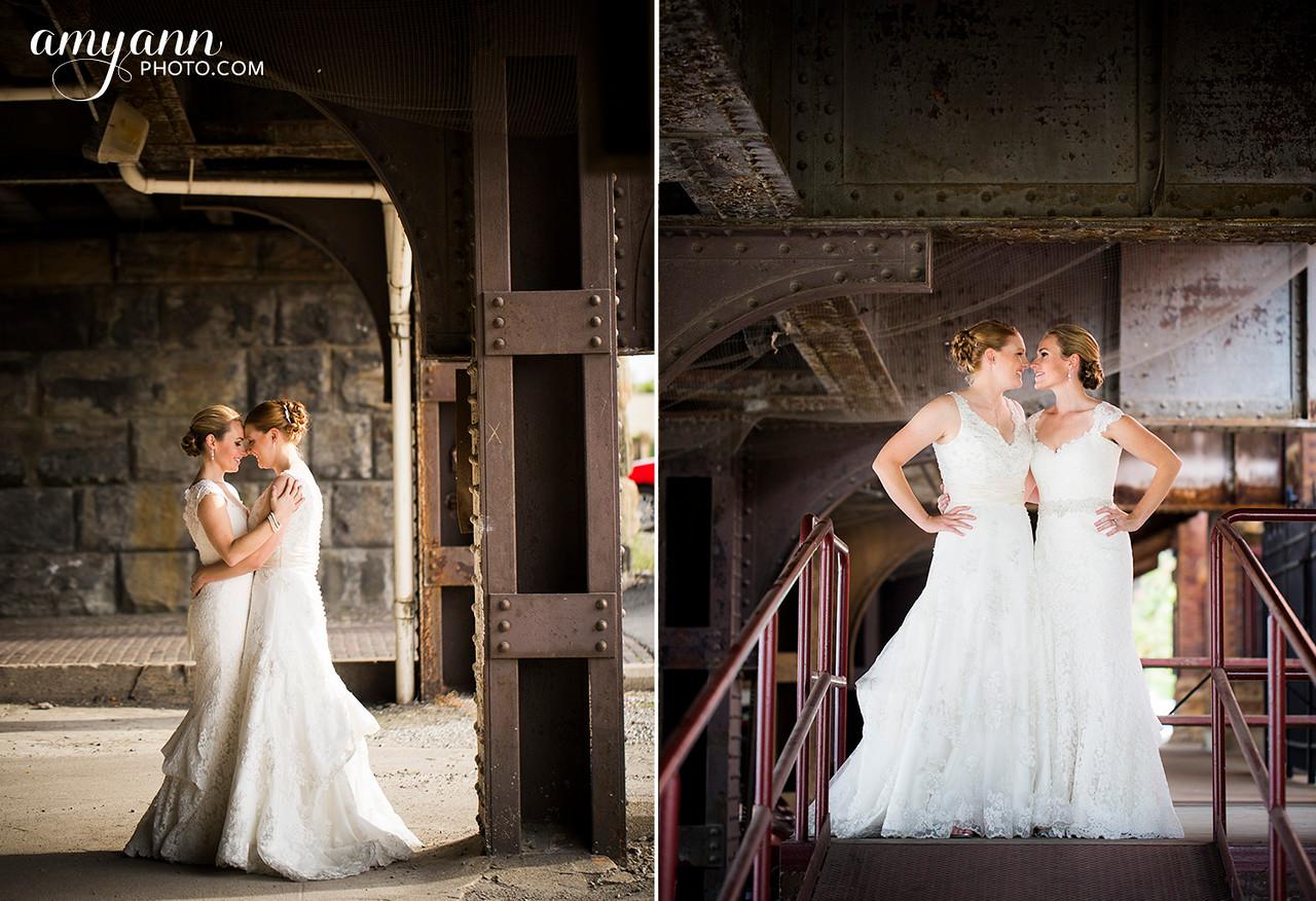 allijess_weddingblog045