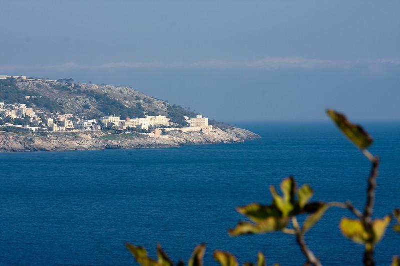 20131028_Salento_Coastline_9.jpg