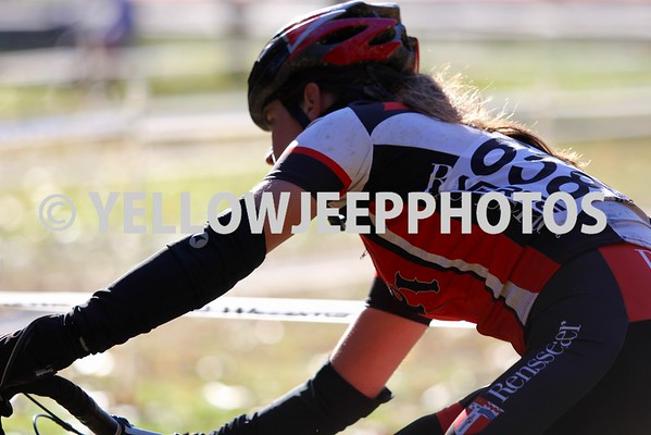 Northampton Intl  Women Cat 4, 35+ Mstr, 15-18 JR