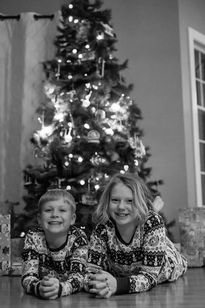 Christmas2019-37.jpg