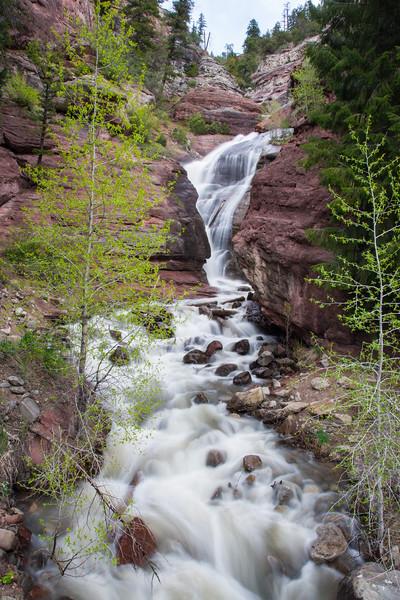 Colorado07-0110.jpg