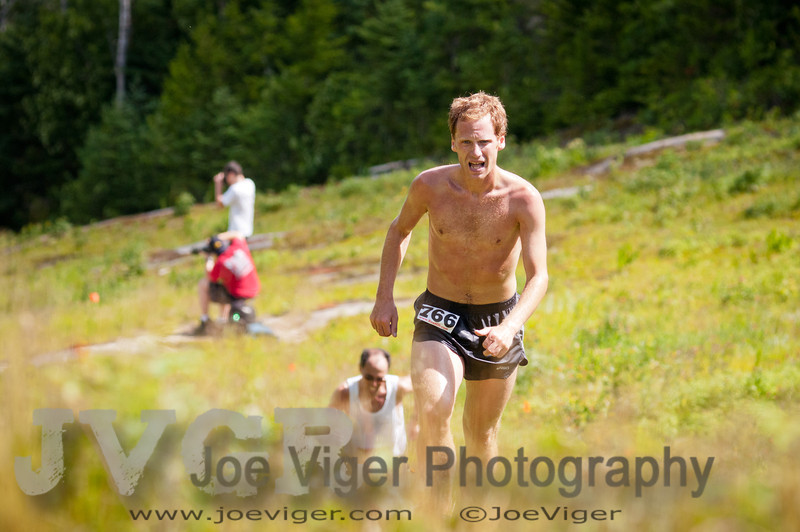 2012 Loon Mountain Race-2940.jpg