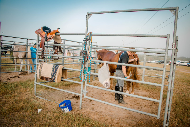 Saddle Up Trail Ride 2019-1.jpg