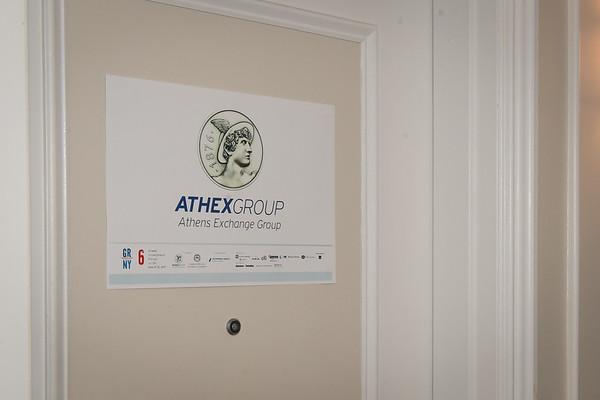 ATHEXGROUP