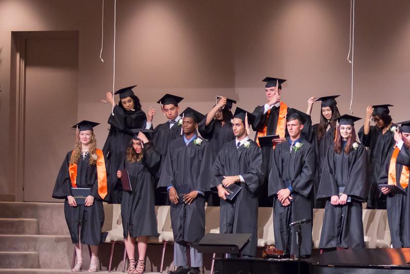 graduation_2016-33.jpg