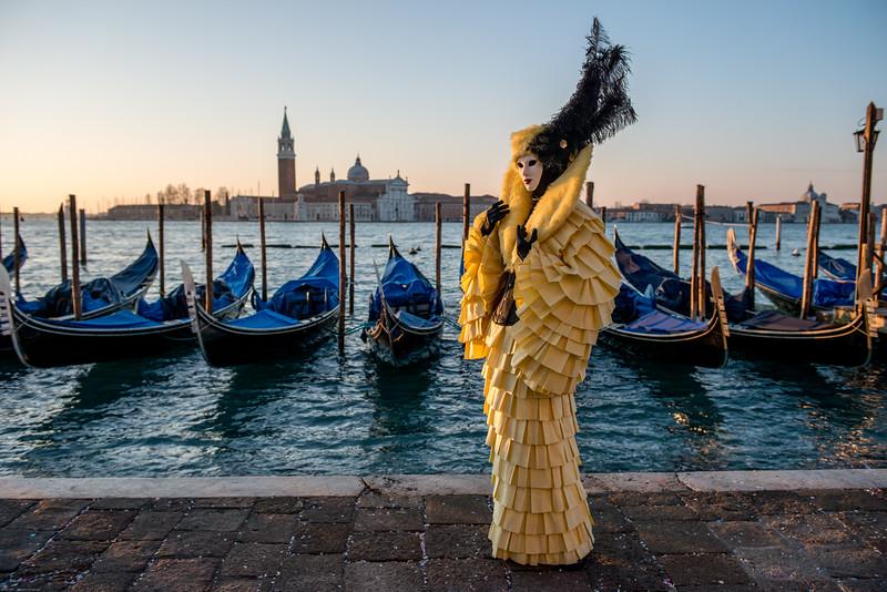 Venice 2015 (102 of 442).jpg