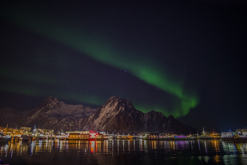 Feb2118   Aurora in Svolvear-5.jpg