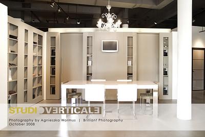 StudioVerticale