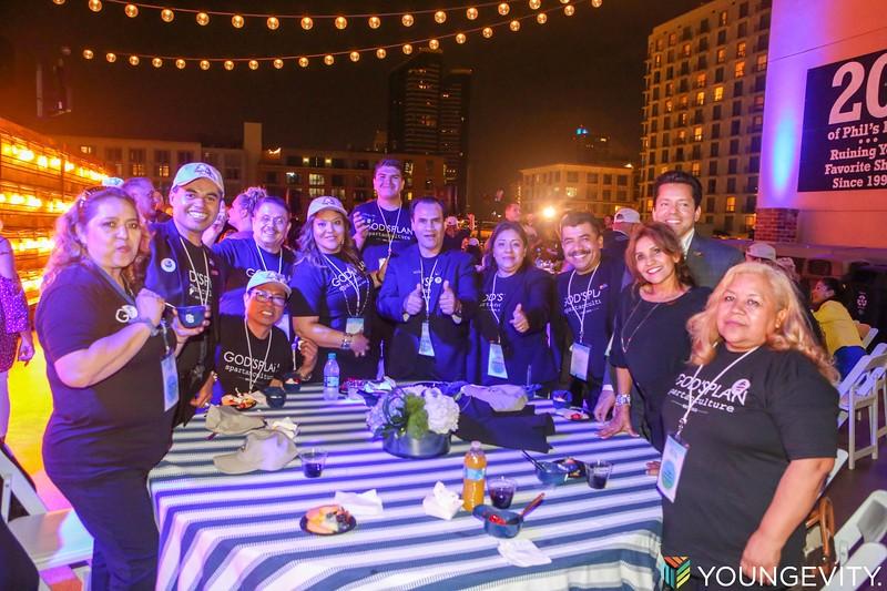 08-23-2018 4 & 5 Star Executive Party ZG0010.jpg