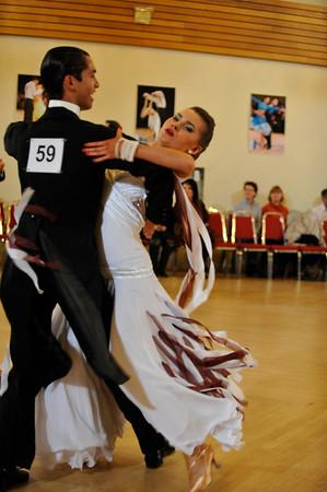 Anastasia and Marius NLC11