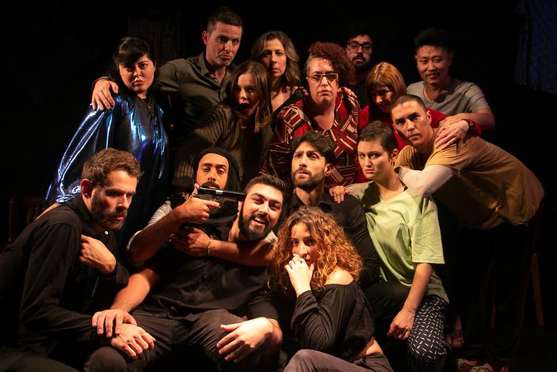 Allan Bravos - Fotografia de Teatro - Indac - Migraaaantes-413.jpg