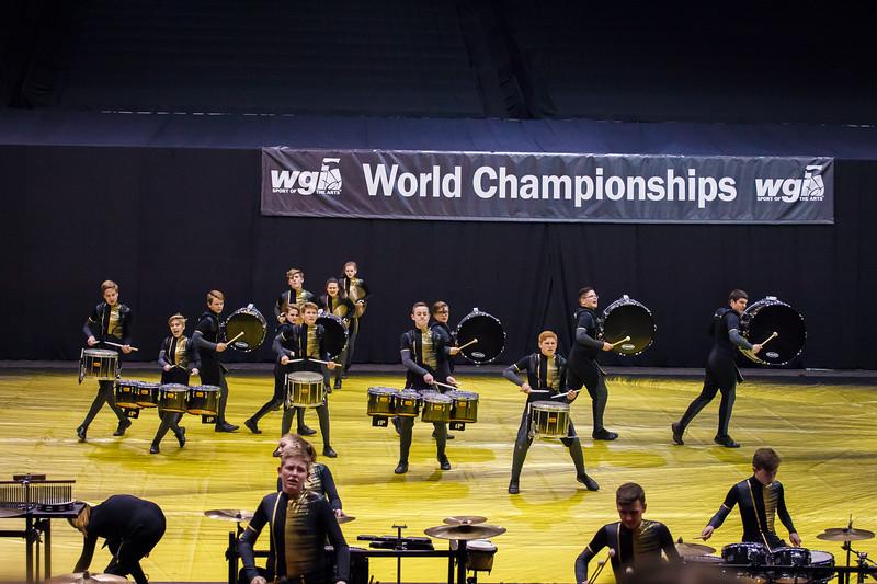 2018 Lebanon Drumline WGI Semi Finals-107.jpg