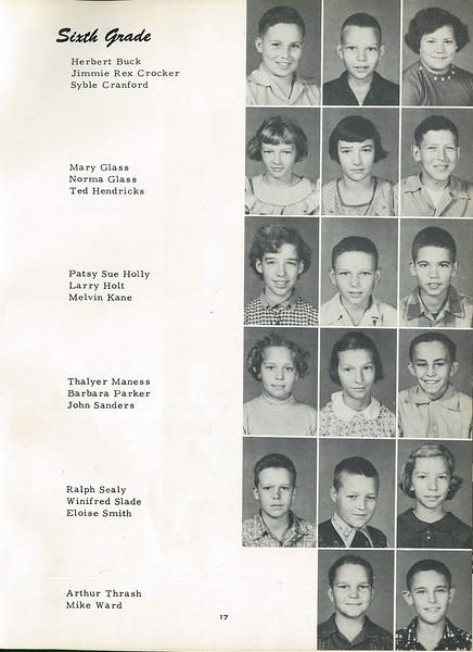 1956-0018.jpg