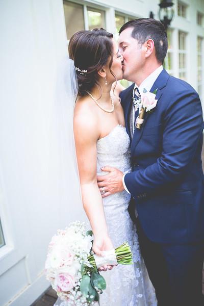acacia and dan wedding print-787.jpg