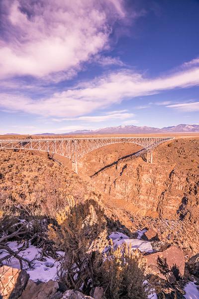 Taos-0629.jpg