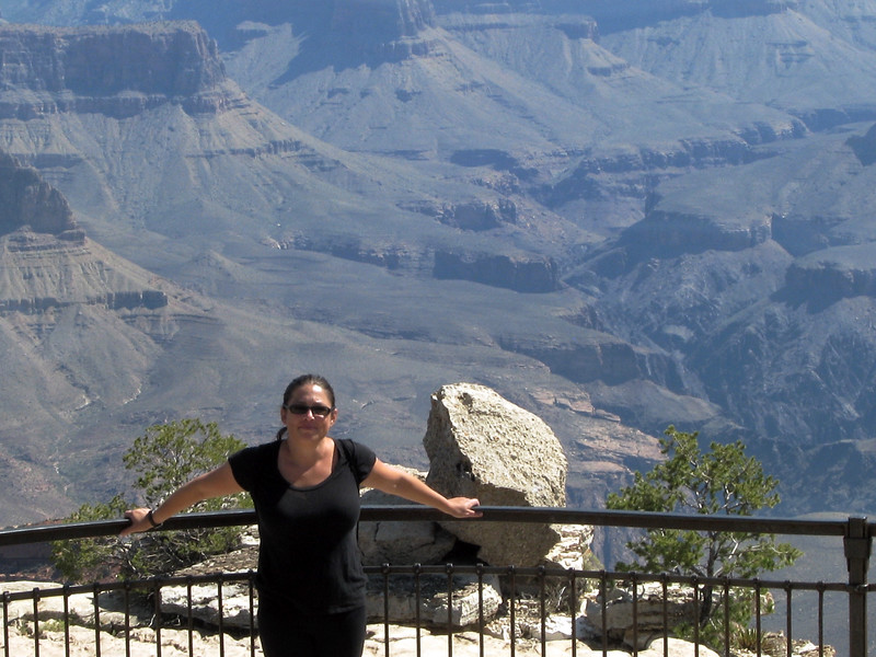 grand-canyon-35_18616963042_o.jpg