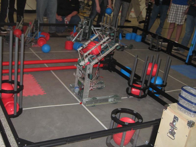 Robo Comp and vid game night 105.JPG