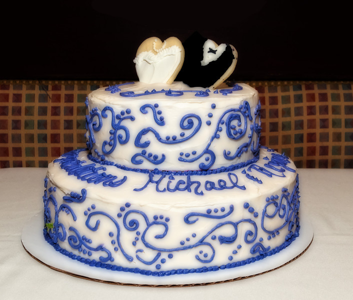 cake_9498.jpg