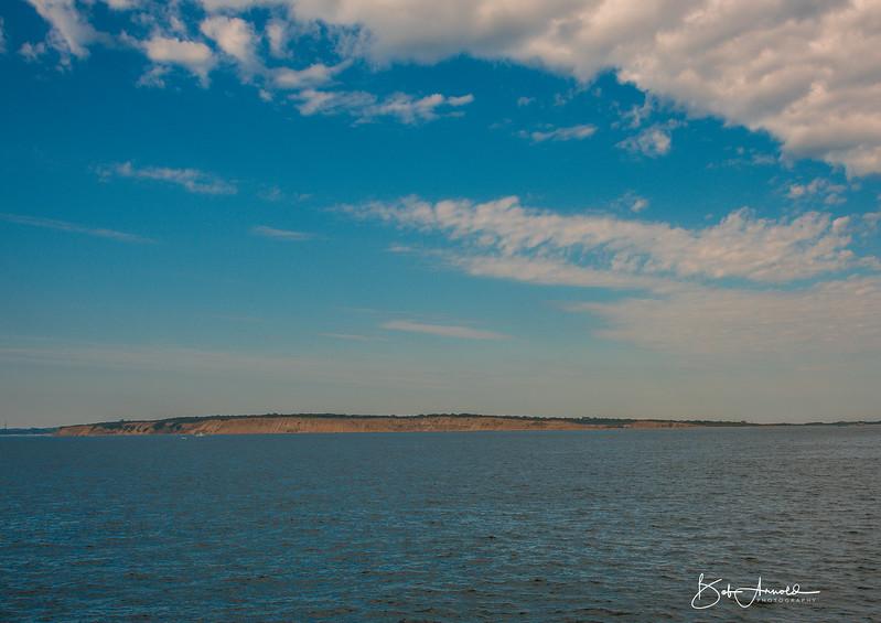 Block Island-2.jpg