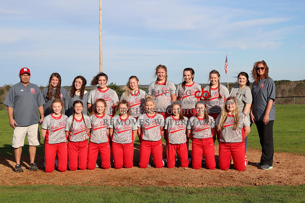 FastPitch 2017-2018