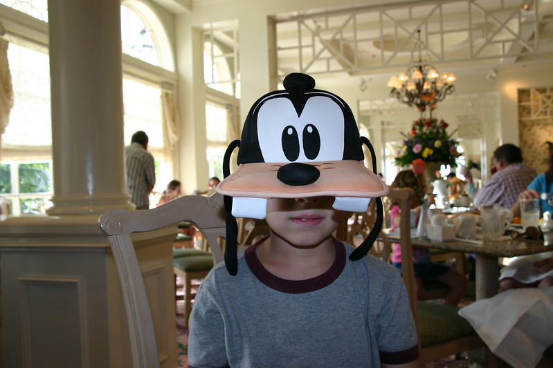 Disney 2008 017.jpg