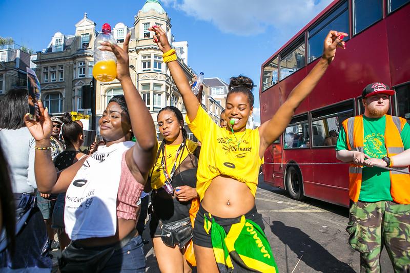 Obi Nwokedi - Notting Hill Carnival-510.jpg